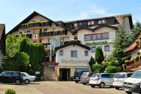 hotel_spessartruh