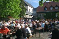 kloster_kreuzberg