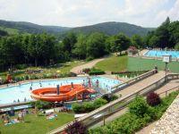 schwimmbad_frammersbach