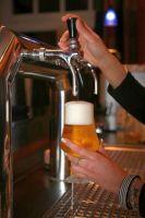 bier22