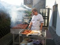 grill_terrasse